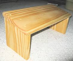 japanese furniture plans. DIY Japanese Wood Furniture Plans Download Desk Design « Pretty53ycm S
