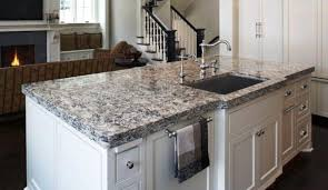 cambria is a leading brand of quartz countertop materials and the only one made in the united states also referred to as engineered stone or quartz