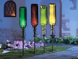 diy garden lights best outdoor ideas images on garden lights diy solar panel garden lights