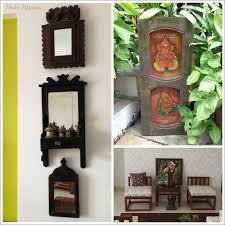 antique home decoration furniture. antique indian furniture brass dcor ethnic featured shop home decoration s