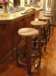whiskey barrel chair plans whiskey barrel chair plans new best wine barrel furniture images on wine