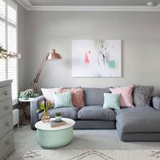living room decor and design