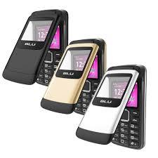 BLU Zoey Flex 3G | Z170L