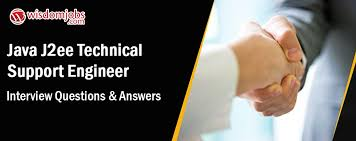 Technical Support Questions Top 250 Java J2ee Technical Support Engineer Interview Questions