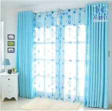 light blue bedroom curtains window curtains curtain rods anese window curtains curtain rods decorate my house