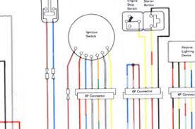 change ignition switch 1982 kz750 help wiring kzrider forum topic change ignition switch 1982 kz750 help wiring