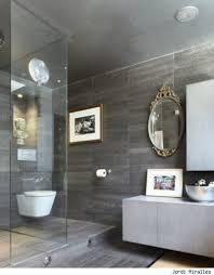 Bathroom Design Color Schemes  NightvalecoSpa Bathroom Colors