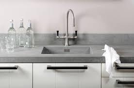 keukenkastjes schoonmaken tips