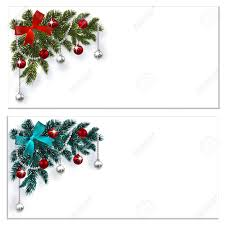 Buisness Greeting Cards Merry Christmas And Happy New Year Greeting Cards Business