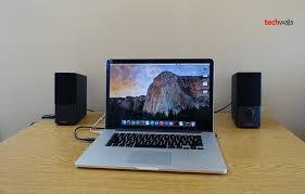 bose companion 2 speakers. bose-companion-2-speaker-2 bose companion 2 speakers