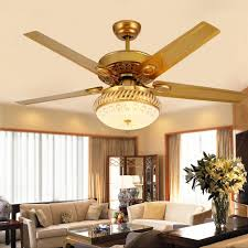 luxury ceiling fans. Ceiling. Outstanding High End Ceiling Fans: Breathtaking Intended For Awesome House Luxury Fans Prepare