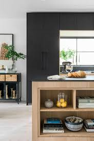 Hgtv Design Sweepstakes Before And After Photos From Hgtv Urban Oasis 2019 Hgtv