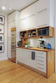 Ikea Small Kitchen Design