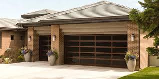 glass garage door aluminum doors aluminium s in south africa