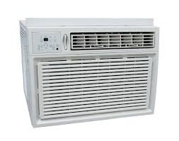 best arctic king air conditioner for your home interior decor ideas wall arctic king air
