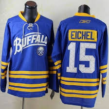 Paypal Online Hockey Shop Cheap Jerseys