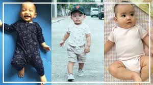 Real Moms Put Uniqlos Baby And Toddler Clothing Line To The