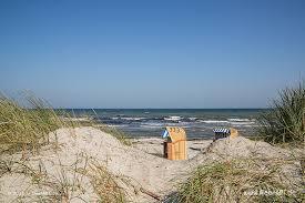 Was Wird Aus Der Deutschen Ostseeküste Meerart