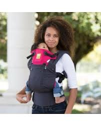 Baby Carriers, Ring Slings, and Baby Wraps – LILLEbaby