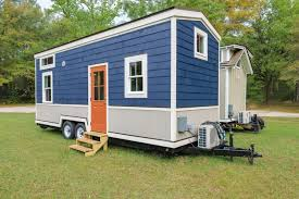 trailers for tiny houses. Top 5 Sources For Tiny Trailer Houses Sale Now House Blog Trailers U