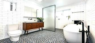 Modern Bathrooms Designs Bathroom Ideas 2017 Small Renovation Tags ...