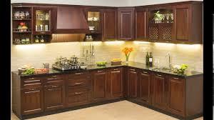 small indian modular kitchen designs