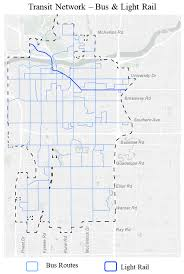 Phoenix Light Rail Stops Map Sustainability Free Full Text Accessibility In Practice