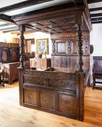 Renaissance Bedroom Furniture Elizabethan Tester Bed Google Search Gothic Renaissance
