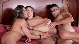Teen sex wuth moms
