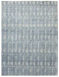 blue grey rug modern low contrast rugs gallery fashion view modern low contrast minimalist design pictures
