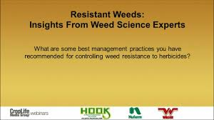 Seed Treatment Comparison Chart Resources Us Crop