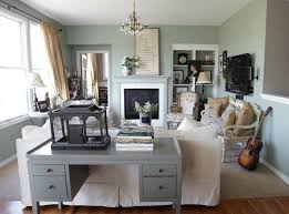 living room furniture layout small space. best 25+ furniture arrangement ideas on pinterest | placement, living room layout and small space e