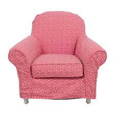 pottery barn accent chairs. Buy Pottery Barn Accent Chair With Two Washable Covers Chairs N