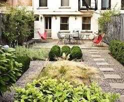 Gardenista Gravelgardenforasstudiobrooklyngardenista1