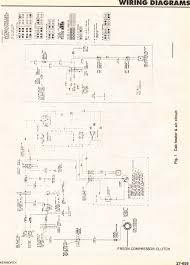 gta wiring diagram simple wiring diagram kw t800 wiper wiring diagram wiring library furnace wiring diagram gta wiring diagram