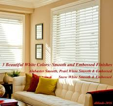 image is loading 2034fauxwoodblinds35034widex white blinds living room7 white