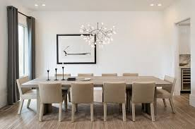 modern dining table lighting awesome dining table pendant light