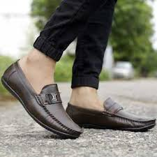Buy <b>Men's</b> Loafers Shoes Online at <b>Best</b> Prices In India | Flipkart.com