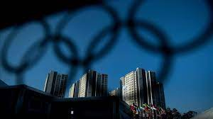Cada país tiene un coste dependiendo de sus resultados en juegos olímpicos anteriores. Horario Y Donde Ver Los Juegos Olimpicos De Invierno 2018