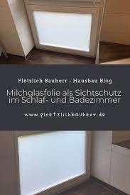 Sichtschutz Badezimmerfenster Drewkasunic Designs