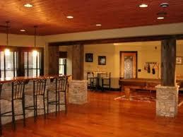 Basement Ideas  New Concrete Basement Floor Finishing Ideas Home - Finish basement floor