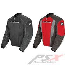 joe rocket honda cbr mesh motorcycle jacket 2017 1 of 1free