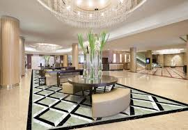 Decor: Hotel Lobby Decor Home Style Tips Amazing Simple With Hotel Lobby