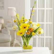impressive ideas for simple floral arrangements design 15 cute