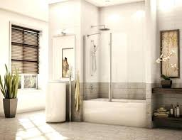 shower installation cost home depot post home depot shower liner installation cost