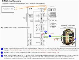 current transformer wiring diagram labeled acme magnificent for to 480 Volt Transformer Wiring Diagram at Acme Transformer Wiring Diagram