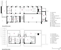 guest house pool house floor plans. Large Size Of Uncategorized:pool House Building Plan Cool For Good Stunning Guest Pool Floor Plans