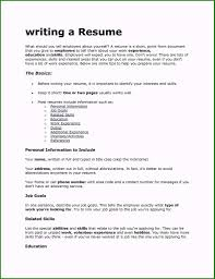 Additional Skills On A Resumes 10 Additional Skills To List On Resume Cover Letter