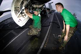 Aviation Electronics Technician File Us Navy 050802 N 8604l 015 Aviation Electronics Technician 3rd