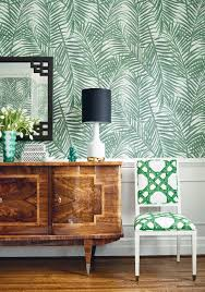emerald green furniture. lauderdale chair in cyrus cane printed fabric emerald green from thibaut fine furniture